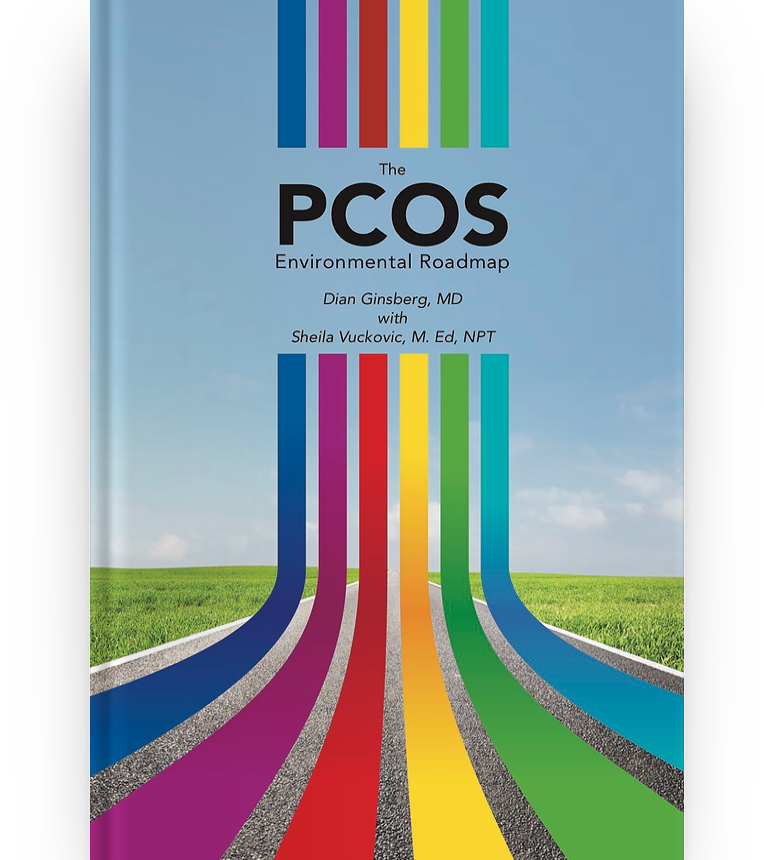 PCOS-book-cover-standing-up